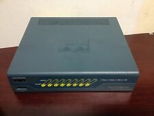 CISCO AIR-WLC2106-K9 WLAN 2100 Series 2106 Wireless Lan Controller