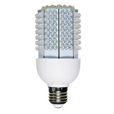 12W 201 LED E27 Corn light Bulb DC 12V-24V 6000K Energy Saving =80w incandescent
