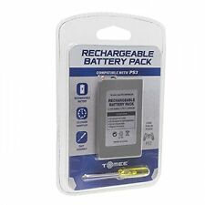 PS3 Wireless Controller Rechargeable Battery Pack   Sony PlayStation  Brand New