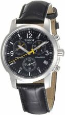 Tissot Men's T17.1.526.52 PRC-200 Sport Watch T17152652