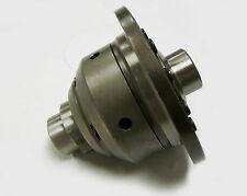 OBX ATB Helical LSD Differential FITS O2J VW Golf Jetta New Beetle 1.8L 2.0L VR6