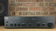 NAD 3130 Integrated Amplifier. MC/MM Phono Output. 99p NR