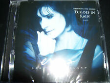 Enya Dark Sky Island Feat Echoes In Rain (Australia) CD – New