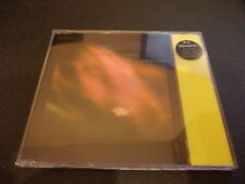 NEW ORDER JOY DIVISION LOVE WILL TEAR US APART 4 TRACK CD SINGLE FREE POSTAGE
