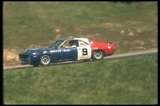 021032 AMC JAVELIN trans am Série A4 papier photo