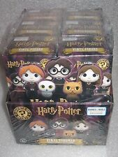 FUNKO MYSTERY MINIS HARRY POTTER BARNES & NOBLE SEALED CASE OF 12