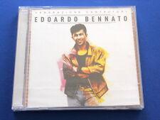 Edoardo Bennato  Generazione cantautori - 2CD SIGILLATO