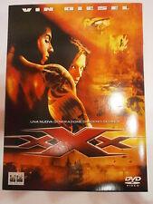 XXX - FILM in DVD - ORIGINALE - visitate il negozio ebay COMPRO FUMETTI SHOP