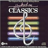 Louis Clark - Hooked on Classics (2014)