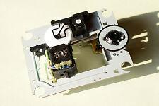 Laufwerk für NAD CD C545BEE C545 BEE inkl. Motoren Lasereinheit NEU