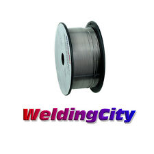 "Gasless Flux Cored MIG Welding Wire E71T-11 0.035"" 2-lb Roll at Lowest Price"
