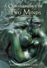 A Convergence of Two Minds: Origins of Self-awareness and Identity