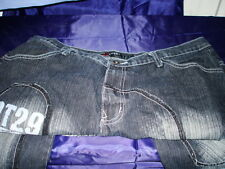 Lot 29 Luxe Mens Jeans Size 40