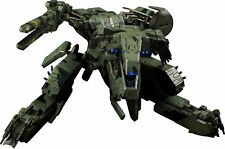 ThreeA METAL GEAR SOLID METAL GEAR REX HALF-SIZE EDITION Action Figure Japan