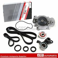 2.2 HONDA PRELUDE VTEC TIMING BELT WATER PUMP KIT H22A