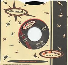SYLVIE VARTAN-WHIRLPOOL / RUTH CHRISTIE-MAKE THE DEVIL STOP MESSIN WITH ME  UK
