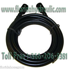 Replacement Campbell-Hausfeld Pressure Washer Hose 22MM 30FT