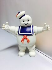 Vintage The Real Ghostbusters Stay Puft Marshmallow Man figure Kenner