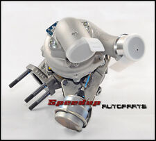OEM Genuine Borgwarner Turbo charger for Hyundai iLoad / iMax D4CB  28200-4A480