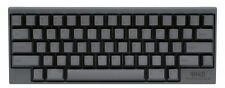 PFU PD-KB400B Happy Hacking Keyboard Professional2 HHKB Professional2 Black F/S