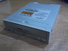 SAMSUNG SCR-2030/E 20x-SPEED IDE/ATAPI CD-ROM DRIVE Vintage retro PC IBM e comp.