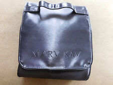 Mary-Kay-Roll-Up-Travel-Bag-Makeup-Organizer-