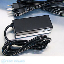AC Adapter CISCO Aironet Access Point Models: AP-1231G 34-1537-01 AP1230A