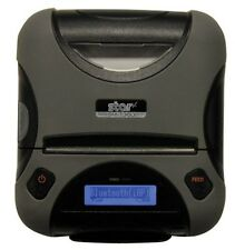 Square Certified Star Micronics SM-T300i Bluetooth 3in Mobile Thermal Printer