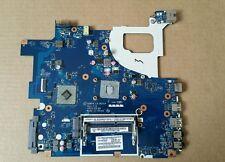 Nouvelle carte mère, Acer E1-521, packard Bell TE11BZ, Q5WT6 LA-8531P, AMD