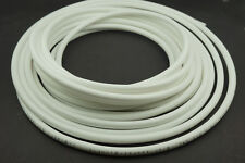 """10m New 1/4"""" PE Tube Tubing Hose Pipe For RO Fridge Water Filter Purifier System"""
