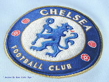 BNWT Umbro Chelsea FC Centenary Year Player Issue CL Long Sleeved Shirt XXL