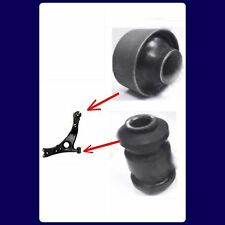 FRONT LOWER CONTROL ARM BUSHING KITS FOR (1995-1999) TOYOTA CELICA ONE SIDE NEW