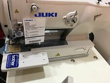 JUKI LBH-1790A-S AUTOMATIC 22 STYLE NEW BUTTONHOLE INDUSTRIAL SEWING MACHINE