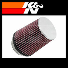 K&N RC-4630XD Air Filter - Universal Clamp - on - K and N Part