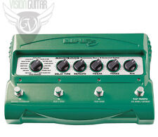 NEW! Line 6 DL4 Delay - 16 Legendary Delay Models