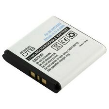 Battery for Nokia BP-6M Li-Ion ON158 US