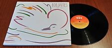 BOB JAMES - THE SWAN - GATEFOLD - LP 33 GIRI - HOLLAND PRESS