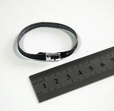 X04-34 1/6 HOT ZCWO Leather Belt Mens Hommes Vol.011 TOYS