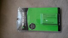 ENERCELL PHONE BATTERY - BLACKBERRY Curve 8900 - 1000mAh 3.7V 23-1137