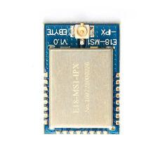 CC2530 Core Board CC2530F256 2.4G Wireless Transceiver Module Network Zigbee K9