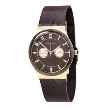 BERING Time 32139-265 Men's Ceramic Collection Watch