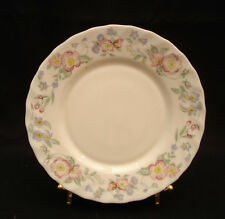 """Champetre by Arcopal SALAD PLATE 7 3/4"""""""