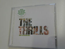 The Thrills Don't Steal Our Sun CD Single (CD2) incls Smiths Last Night .. cover