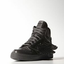 Adidas Jeremy Scott Wings Molded Shoes Size 5 us M29014
