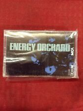 Energy Orchard by Energy Orchard May-1990, MCA)