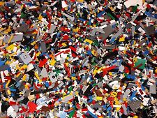 Lego 1 Pound of Good random Mix Plates Tiles Special parts bricks building block