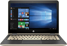 "HP - Pavilion x360 2-in-1 13.3"" Touch-Screen Laptop - Intel Core i5 - 8GB Mem..."