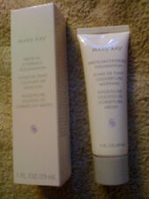 Mary Kay MEDIUM Coverage Liquid Foundation in Ivory 204 NEW