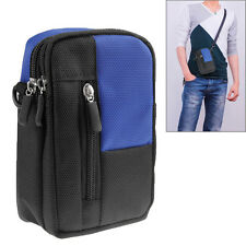 Tasche Stoff Schutz Hülle Case Cover Für Samsung Galaxy Note N7100 2 II PC364 3