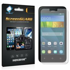 3 MATTE - ANTI GLARE Anti Scratch Screen Protector For Huawei Y5 (Y560)